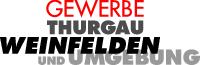 Gewerbe Weinfelden Thurgau